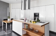 Muebles de Cocina Estilo Moderno Guadalajara
