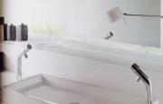 baños_guadalajara_deprococinas_05