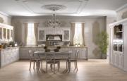 muebles_de_cocina_estilo_clasico_guadalajara_02