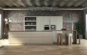 muebles_de_cocina_de_vanguardia_guadalajara_05