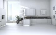 muebles_de_cocina_de_vanguardia_guadalajara_06