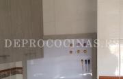 cocinas_azuqueca_guadalajara_