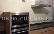 cocinas_azuqueca_guadalajara_24