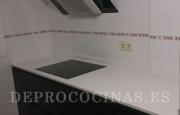 cocinas_guadalajara_deprococinas_02