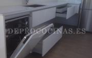 cocinas_guadalajara_deprococinas_03