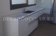 cocinas_guadalajara_deprococinas_05