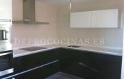 cocinas_realizadas_azuqueca_de_henares_guadalajara