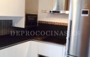 deprococinas_cocinas_guadalajara_alcala_henares_03