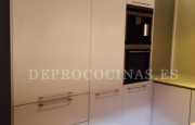 deprococinas_cocinas_guadalajara_alcala_henares_09