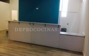 deprococinas_cocinas_guadalajara_alcala_henares_12