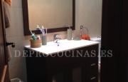 deprococinas_cocinas_guadalajara_alcala_henares_13