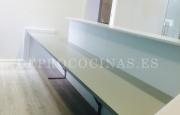 deprococinas_cocinas_guadalajara_alcala_henares_14