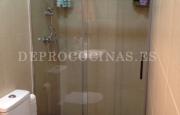 deprococinas_cocinas_guadalajara_alcala_henares_15