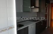 deprococinas_trabajos_realizados_cocinas_102