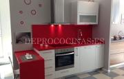 desarrollo_proyectos_cocinas_azuqueca_henares