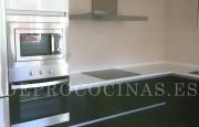 diseno_cocinas_azuqueca_de_henares