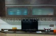 tienda_cocinas_guadalajara_02 (1)